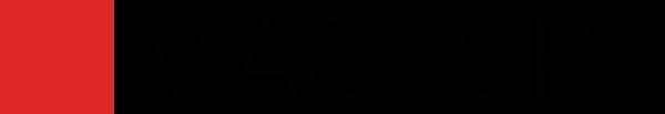 Maqfort Logo